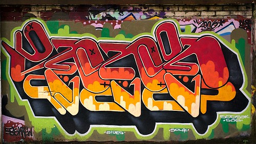 graffiti desktop wallpapers. Desktop Wallpaper: Graffiti