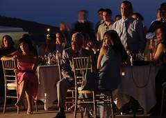 Wedding Reception in Mexico