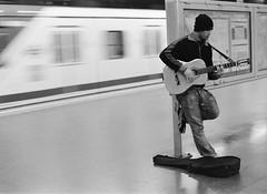 Leica26_28p.jpg