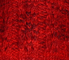 red hat stitch detail2