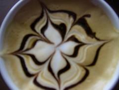 Black Kettle Coffee