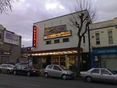 Picture of Phoenix Cinema