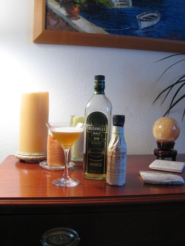 emerald cocktail.JPG