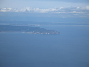 Whidbey #4