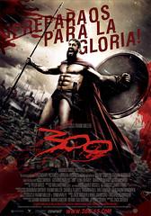 '300′ de Zack Snyder