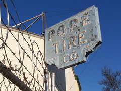 20070224 Pope Tire Co