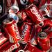 Coke Trolley