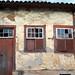 Ouro Preto 50