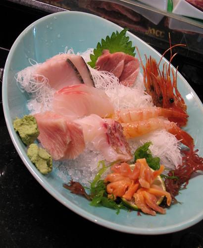 IMG_1710 生魚片