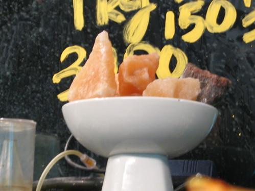IMG_1745 岩鹽