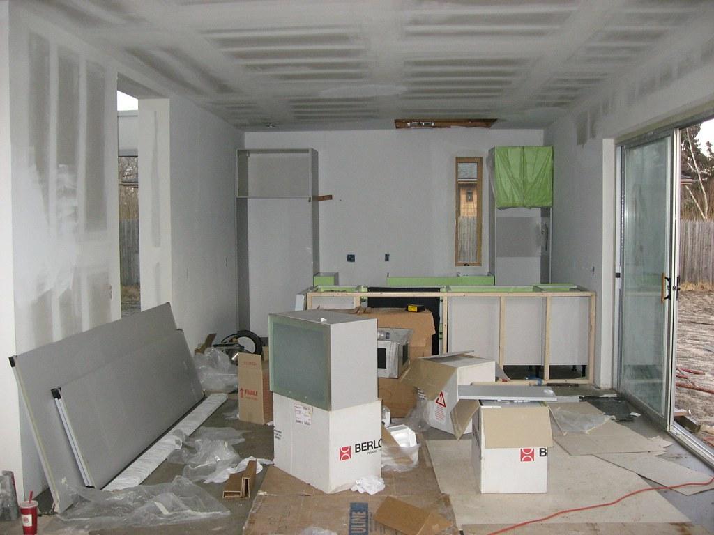 Rich Maid Kitchen Cabinets