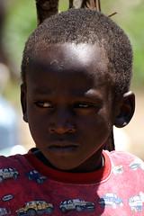 Boy (imanh) Tags: children child kenya iman heijboer africa portrait imanh nanyuki afrika kenia kind jongen portret