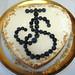 J & S Cheesecake