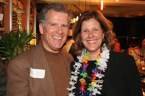 Toronto Hawaiian Oyster Odyssey
