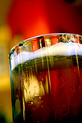 Stone IPA (mfajardo) Tags: india chicago beer stone d50 michael nikon fort ale pale explore co restuarant ipa collins fajardo captures microbrew interestingness136 michaeljfajardo