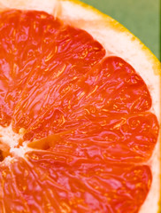 Grapefruit-2 - by renwest