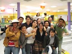 IMG_0075 (dongtienha) Tags: lyon insa semaine asiatique