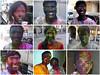 Holi (nKarthik) Tags: india colors festival portraits march colours faces smiles indore holi karthik 2007 rangpanchami இந்தியா ஹோலி