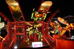 2007台灣燈會在嘉義075