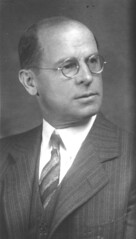 Harry Maynard Eastman 1930