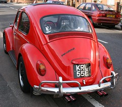 Karls 1967 Beetle (Bay M) Tags: old red color colour classic cars crimson vintage scarlet flickr rich beetle richie richard vehicle reddy volkswagon picturesof pictureof wisbey richardwisbey richiewisbey richwisbey wisbeyflickr wisbeyphotography richiewisbeycollection