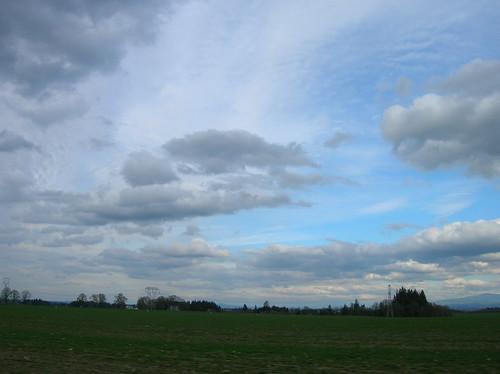 spring sky 5