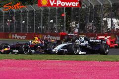 [運動] 2007年F1澳洲站 (6)
