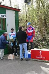 Kampioenschap van Beverwijk 18 maart 2007 047 (BRC Kennemerland) Tags: brc beverwijk kampioenschap kennemerland