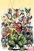 Avengers Classics #1