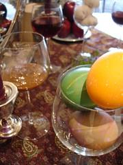 DSC00566.JPG (tannazie) Tags: traditional norouz persiannewyear noruz haftsinn samanu senjed