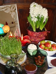 DSC00584.JPG (tannazie) Tags: iran norouz persiannewyear nowruz noruz haftsinn samanu senjed