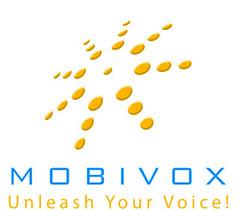 mobivox