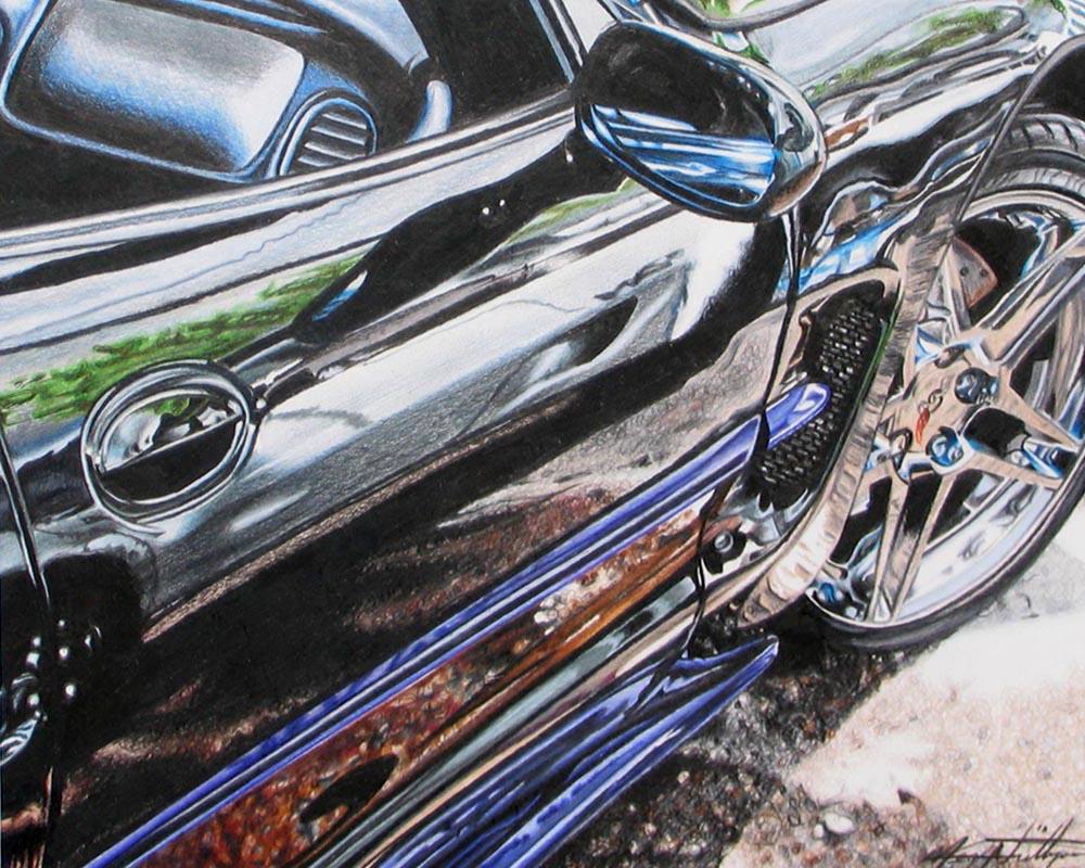 artist: <ARTIST_NAME_META> <ALT_TAGS> Corvette