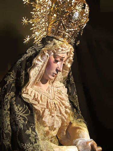 Virgen Miercoles Baena (2)