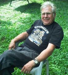 Francis Leroy Alft (1938-2006)