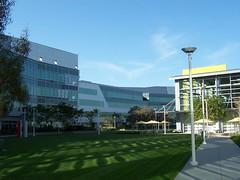 Yahoo! Campus