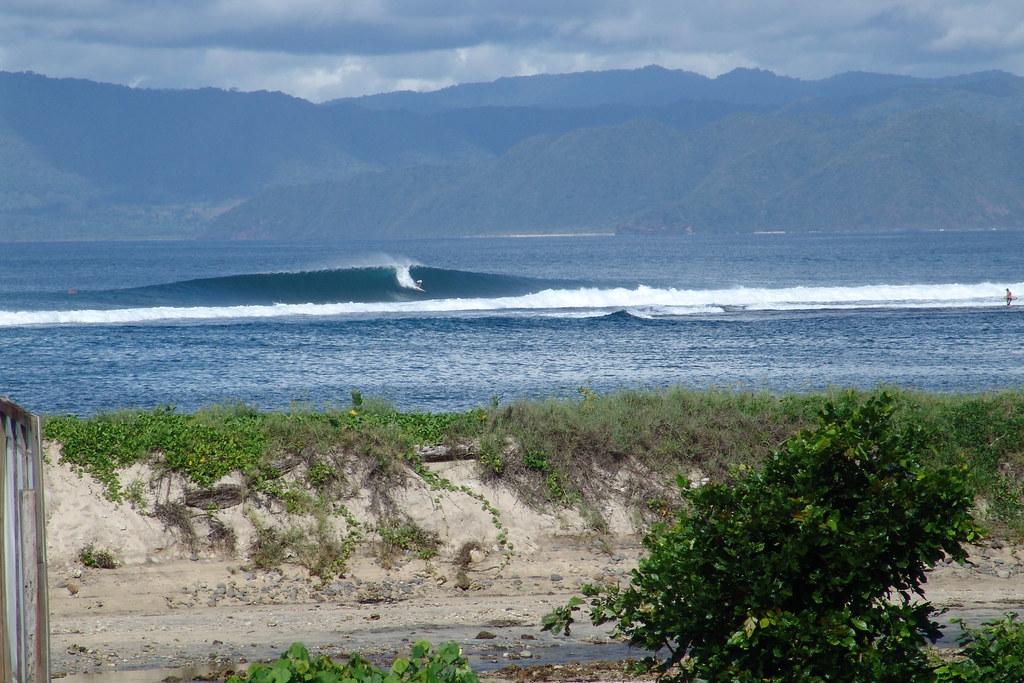 photo de surf 2881