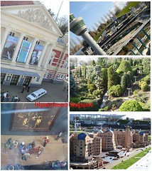 More on Madurodam