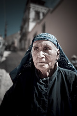 Old Lady (Luis Montemayor) Tags: street portrait woman mexico calle mujer oldlady anciana myfavs realdecatorce sanluispotosi reatrato dflickr anawesomeshot dflickr180307