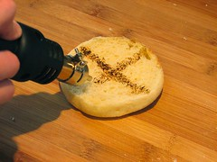 toast - 5
