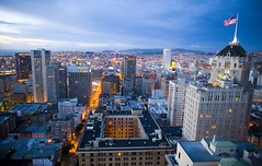 You Shouldn't Have to Live Your Life in Fear (Thomas Hawk) Tags: sanfrancisco california city morning usa topf25 architecture night cityscape unitedstates searchthebest fav50 10 unitedstatesofamerica americanflag delete save save2 fav20 fav30 superhot supercool sanfranisco fav10 fav25 fav100 fav40 fav60 fav90 fav80 fav70 superfave instantsuccess idareyoutodeletethis youpeoplearentworthyofjudgingmygenius yourerightiamadamngenius