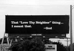 God_Billboard 4