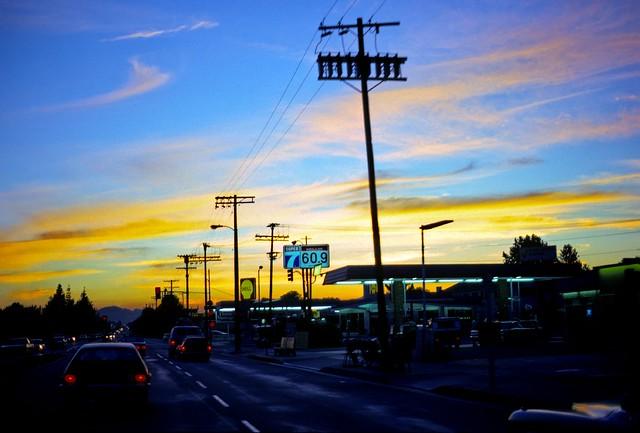 super 7 | Flickr - Photo Sharing!