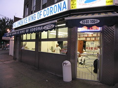 Lemon Ice King of Corona (Adam Kuban) Tags: corona queens lemoniceking nyccuisine nyc newyorkcity