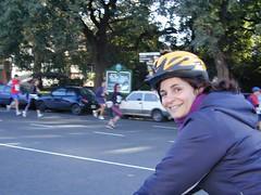 09-56-42(Ser)-Sabrina_y_la_Maraton_atras (Centro Amigos del Pedal (3)) Tags: tigre sanisidro 25052005 centroamigosdelpedal