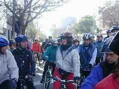 10-14-05(Ser)-Pedaleando_(3) (Centro Amigos del Pedal (3)) Tags: tigre sanisidro 25052005 centroamigosdelpedal