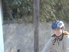 13-18-38(Ser)-Como_pedalear_dormida (Centro Amigos del Pedal (3)) Tags: tigre sanisidro 25052005 centroamigosdelpedal