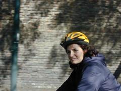 13-19-29(Ser)-Sabrina_Pedaleando(2) (Centro Amigos del Pedal (3)) Tags: tigre sanisidro 25052005 centroamigosdelpedal