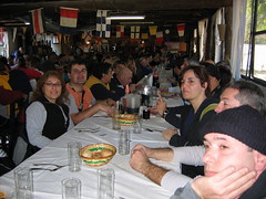 13-48-38(Jor)-Tigre-San_Isidro (Centro Amigos del Pedal (3)) Tags: tigre sanisidro 25052005 centroamigosdelpedal