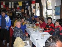 14-06-51(Jor)-Tigre-San_Isidro (Centro Amigos del Pedal (3)) Tags: tigre sanisidro 25052005 centroamigosdelpedal